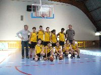 basket  4 mai 14 debut match 002