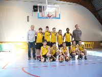basket  4 mai 14 debut match 003