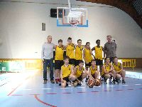 basket  4 mai 14 debut match 004
