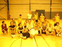 basket parents enfants 17 mai 2014 019