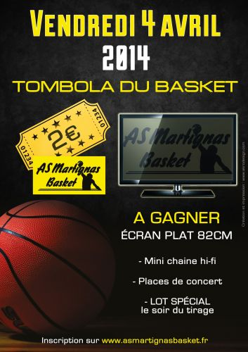 Affiche-A2-AS-Martignas-Tombola-2014