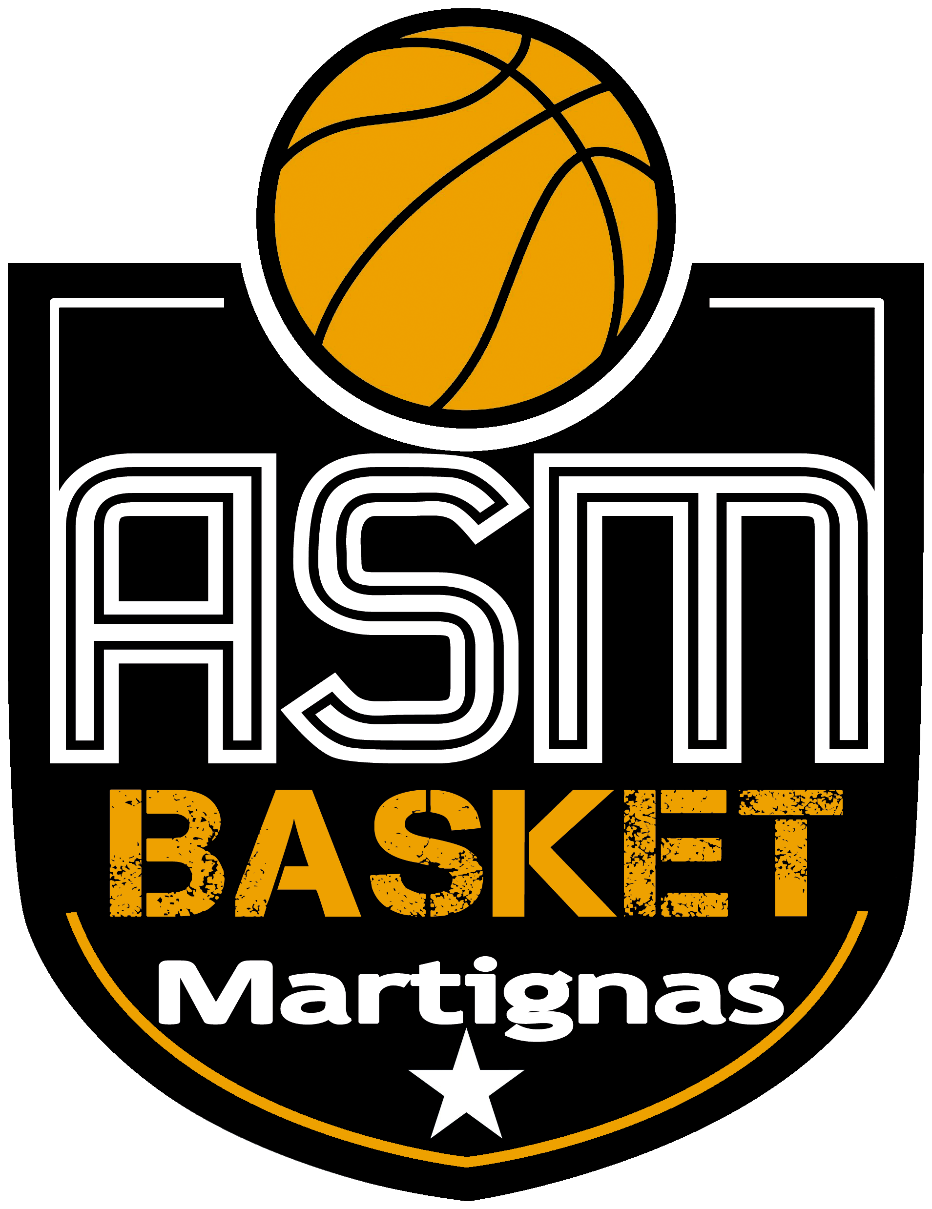 Logo-Martignas-Basket-transparent